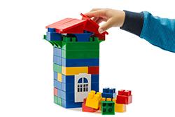 Лего-клуб